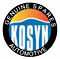 Featured Member - Mtysun Auto Parts Co.,Ltd.