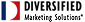Featured Member - Diversified Marketing Solutions