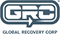 Featured Member - Global Recovery Corp.