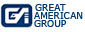 Featured Member - Great American Group / Pro Parts Sales