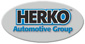 Featured Member - Herko Automotive Group