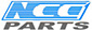 Featured Member - NCC Parts