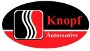 Featured Member - Knopf Automotive