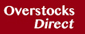 Featured Member - Overstocks Direct