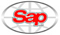 Featured Member - SAP USA