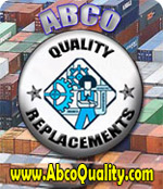 Abco Quality, Inc.