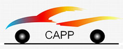 China Auto Parts Partners