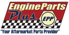 Engine Parts Plus