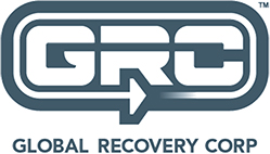 Global Recovery Corp.