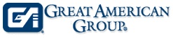 Great American Group / Pro Parts Sales