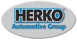 Herko Automotive Group
