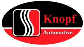 Knopf Automotive
