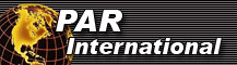 PAR International
