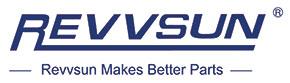Mtysun Auto Parts Co.,Ltd.