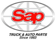 SAP USA