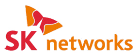 SK networks