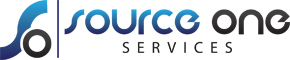 Source One Services