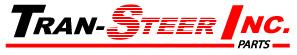 Tran-Steer, Inc.