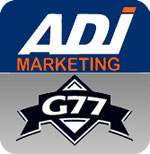 ADI Marketing