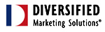 Diversified Marketing Solutions