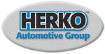Herko Automotive Group