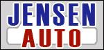Jensen Auto