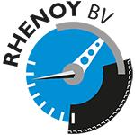 Rhenoy Nieuw