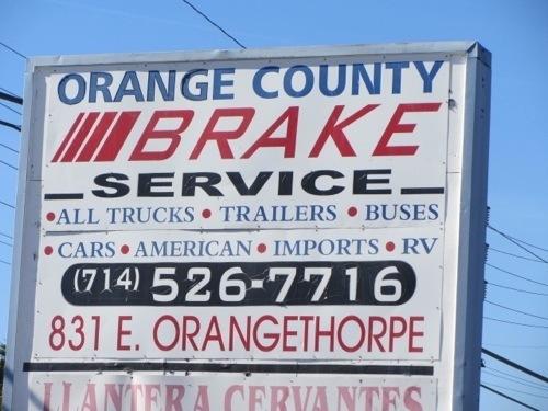 orange-county-brake-auction-1-IMG_8569