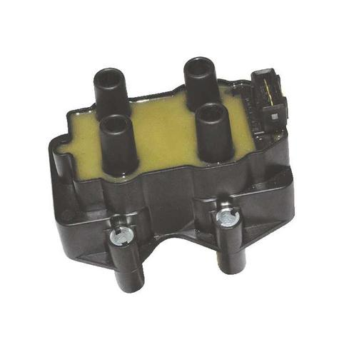 Ignition Coil Photo