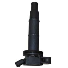 Ignition Coil TOYOTA 90919-02244