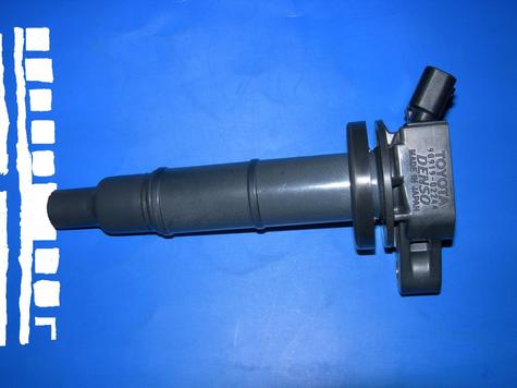 Camry Ignition Coil
