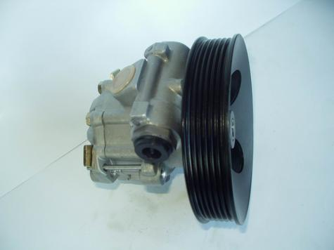 OPEL Vectra B 1.8i/2.0i 16V, Vectra Estate 1.8i/2.0i, Vectra Hatchback 1.8/2.0  GM#:90501830, Opel#:5948027, OEM#: 948063   Power Steering Pump