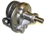 Delphi P-Series Power Steering Pump