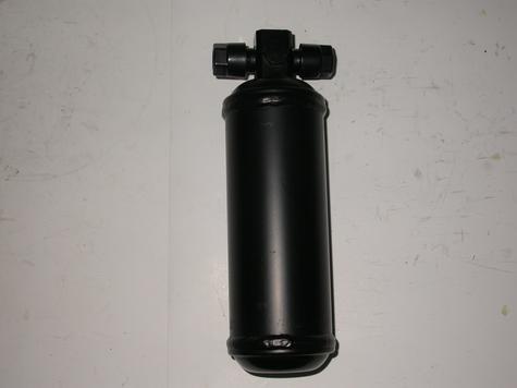 Receiver Drier (Steel) Ford