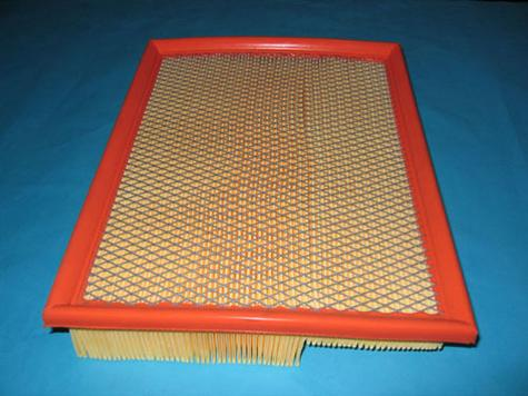 air filter for sell