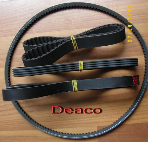 offer timing belt