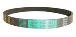 ribber belt