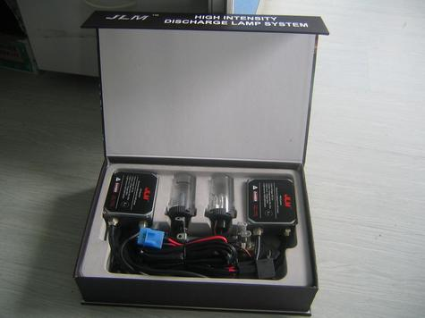 HID car xenon kits(H1-H13,9004-9007)