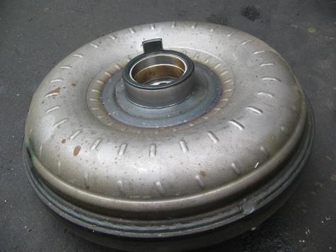cvt torque converter ford new 2004 Explorer Torque Converter cvt torque converter ford new photo
