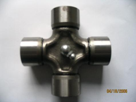 universal joint for drive shaft