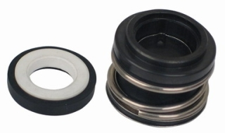 mechanical seal OY-Type 6
