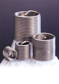 one of supplier of Helical coil
