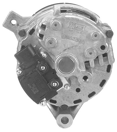 Ford 75 / 80 Amp 2G alternator