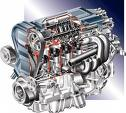 Sell Engine Parts