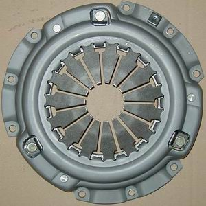 sell clutch cover and clutch disc