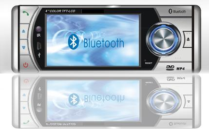 DVD TV AND PHONE IN ONE!!!!SINGLE DIN SYSTEM