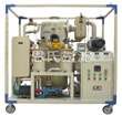 Insulation Oil Purification & Oil Purifier Machine