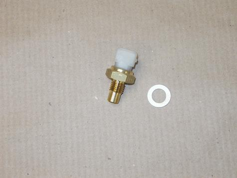 VW Coolant Temp Sensor, 113 906 161