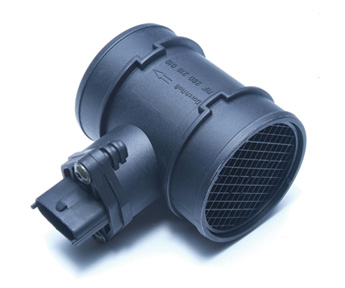 mass air flow sensor, mass air flow meter, air flow meter, air flow sensor, maf sensor, maf meter, air mass sensor