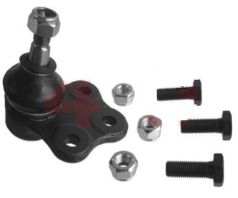 Opel Steering and Suspension Parts.. Manifacturer..